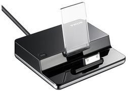 Sony TDM-IP1 Digital Media Port iPod Dock