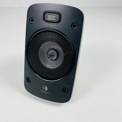 Logitech THX Surround Sound System Z906 Replacement Satellit