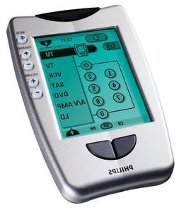 Philips TSU2000 Pronto Universal Remote