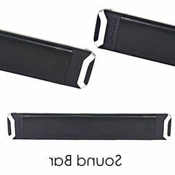 TV Bluetooth Sound Bar For Samsung Wireless Speaker System T