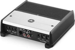 XD200/2 - JL Audio 2-Channel 200W Class D XD Series Amplifie