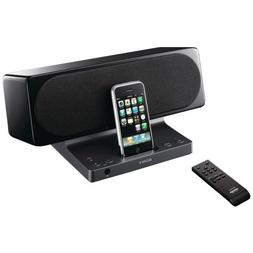 Sony YSRSGU10P iPod/iPhone Docking Speakers - Speakers - Ret